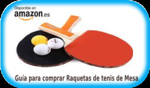 1c2c38b44 Raquetas de Tenis de mesa  comodidad y estilo - Raquetas.org